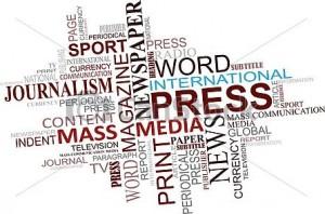 journalismfront